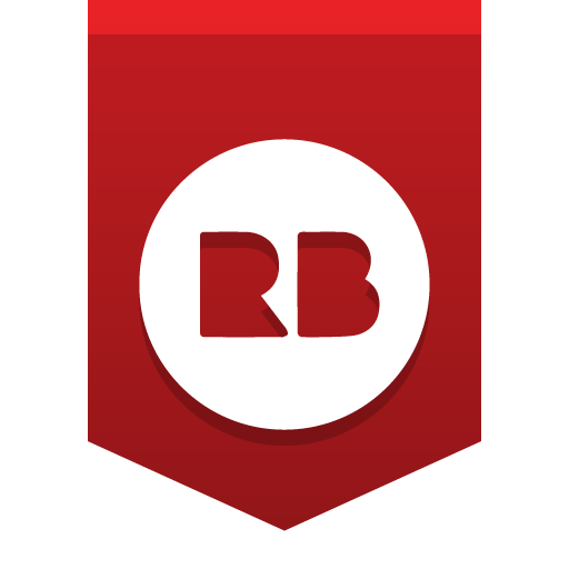 redbubble-icon