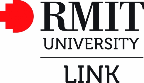 RMIT_LINK_CMYK_HIRES_LARGE