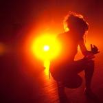 Zen Zen Zo Physical Theatre- Dante's Inferno, Living Hell