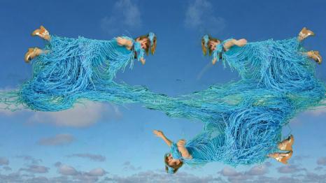 sky-swim-1