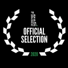 03-gsff-official-selection-prepared-post